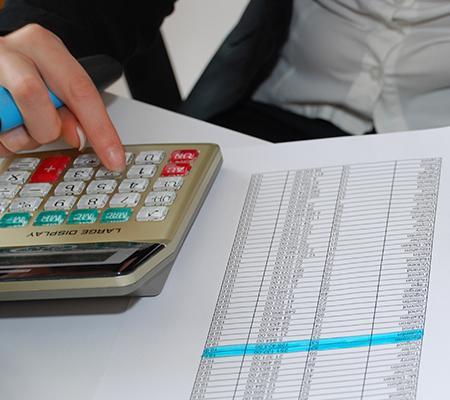 audit comptable Voisins-le-Bretonneux