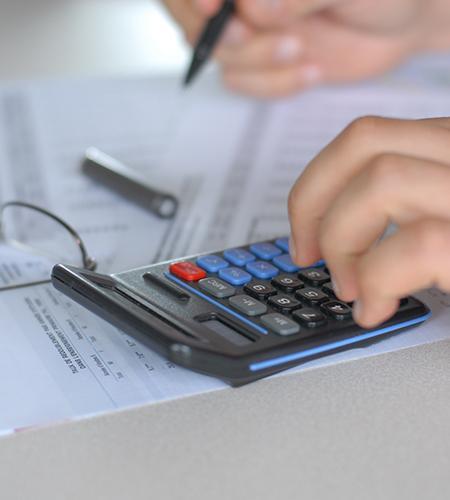 Expertise comptable Vernouillet