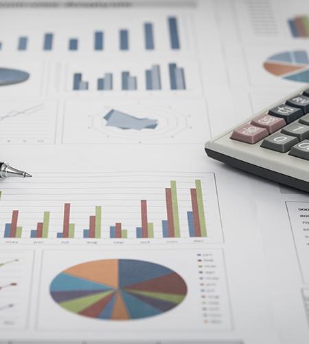 expert comptable fiscaliste Vernouillet